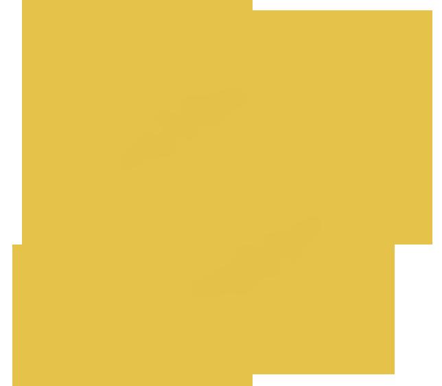 Mostaza Music